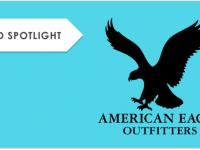 Brand Spotlight: American Eagle