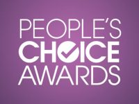 Millennial's Vote for People's Choice