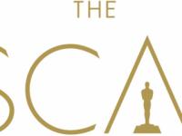 A Look Into the 2016 #Oscars