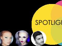 Influencer Spotlight: Halloween Edition