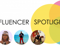 Influencer Spotlight: Sports Edition
