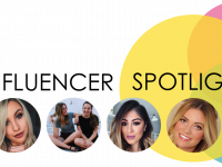 Influencer Spotlight: Thanksgiving Edition