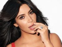 KimK Is Missing Out on $300k/Week But It Doesn't Matter