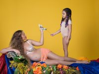Beyonce's Pregnancy Announcement Sets New Instagram Record