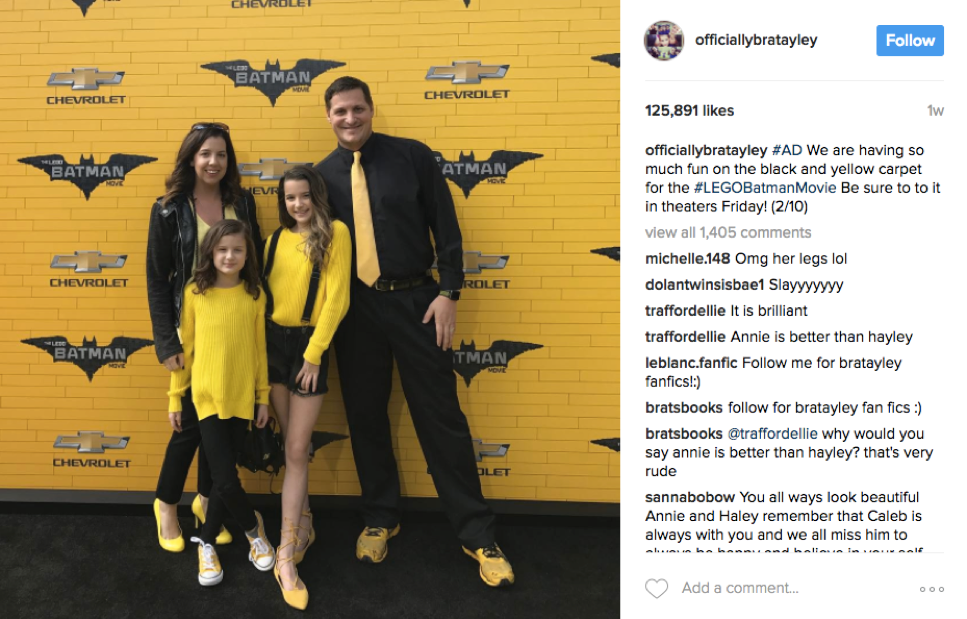 LEGO Batman Movie Skips the Super Bowl to Focus on Influencer ...