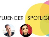 Influencer Spotlight: Last Minute Valentine's Day Ideas