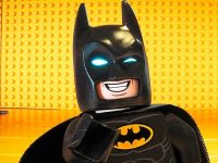 LEGO Batman Movie Skips the Super Bowl to Focus on Influencer Marketing