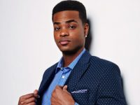 Influencer Spotlight: Andrew Bachelor (aka King Bach)