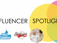 Influencer Spotlight: Spring Training