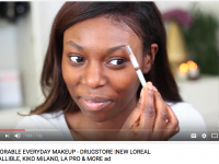 L'Oreal's YouTube Beauty Squad: Total Engagement & Social Reach