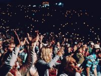 How To Sell Tickets For Your Event Using Instagram and Twitter