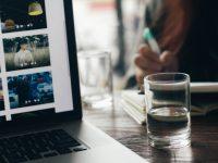 How to Spot Fake Instagram Influencer?