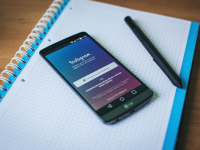 How To Push Your Instagram To The Next Level