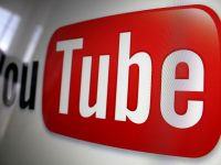 How To Avoid YouTube Brand Safety Problems