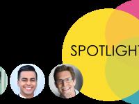 Influencer Spotlight: Cinco de Mayo
