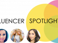 Influencer Spotlight: Easter