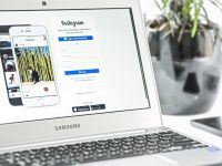 Tools To Increase Sales Through Your Company's Instagram Account