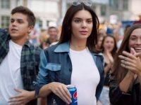 "Three Reasons Pepsi's Kendall Jenner Ad ""Fell Flat"""