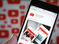 How YouTube's Recent Clamp Down is Hurting Creators