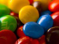 Campaign Spotlight: Creators Celebrate M&M's New Flavor