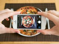 What You Need to Know About Influencers and Food