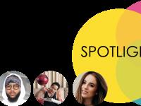 Influencer Spotlight: #Ballislife