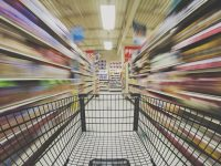 An Intro to Influencer Marketing for CPG Brands