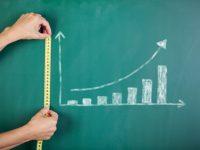 Influencer Marketing 101: Measuring Success