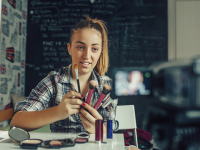 How to Make Your Next Influencer Campaign Even More Effective