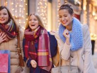 Tips for a Successful Holiday-Themed Influencer Campaign