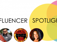 Influencer Spotlight: Labor Day BBQ