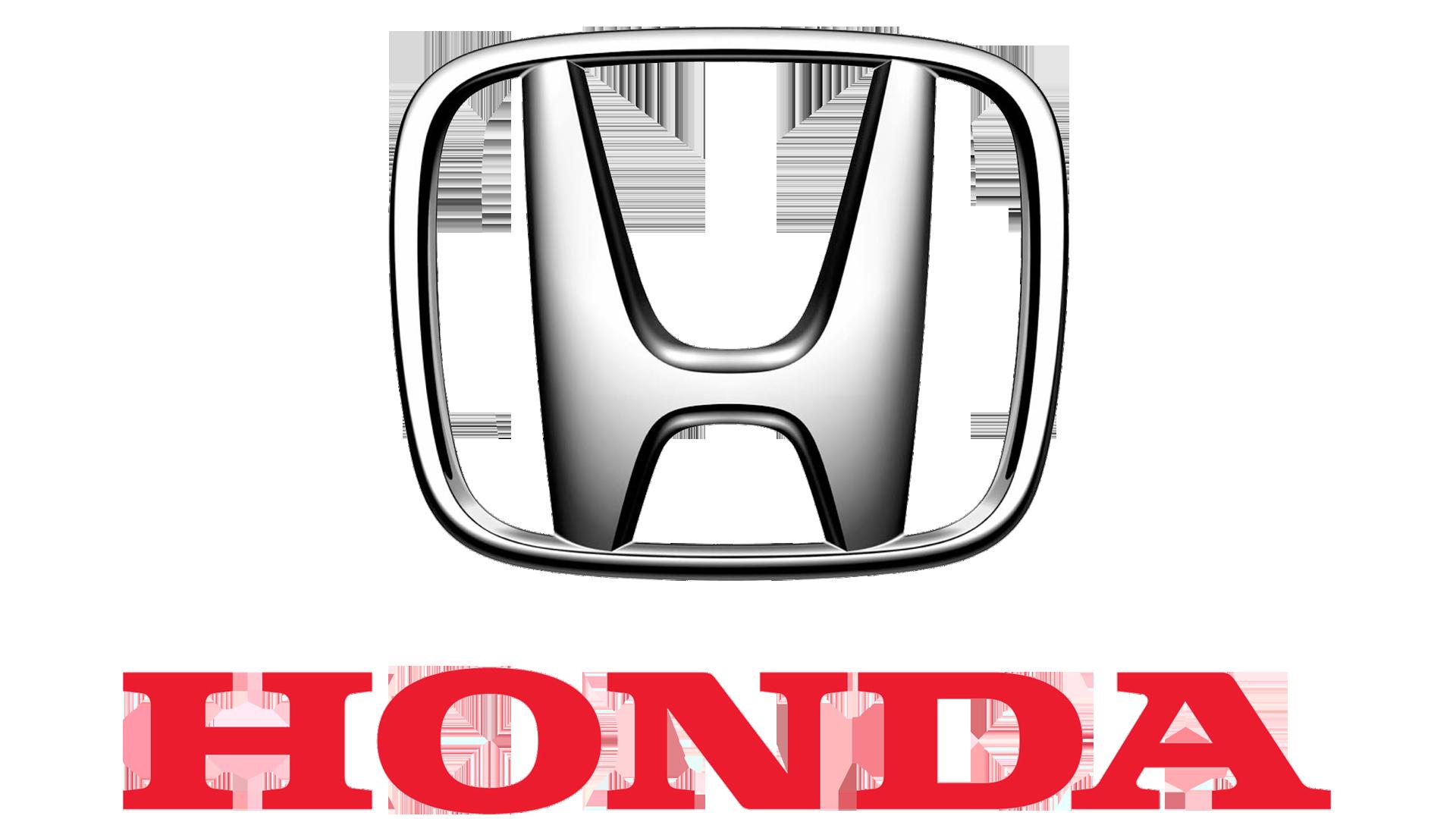 Honda Civic Track Day - Captiv8