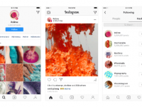 Understanding Instagram's New Hashtag Follow Feature