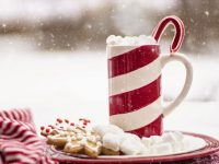 Five Great Holiday-Themed Hashtags