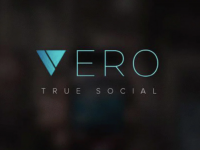 Why Vero Matters to Influencers and Marketers