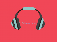 Why Social Listening Is Important For Brands