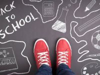 3 Marketing Trends to Watch for This Back to School Season