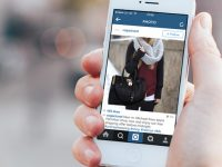 3 Tips to Drive Sales with Instagram For Back to School