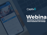 Webinar: Everything You Need to Know About Facebook's API Change