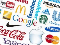 The Effectiveness of Brand Studies