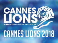 Catch Us at Cannes Lions