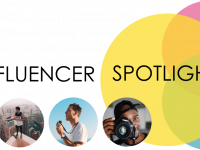 Influencer Spotlight: Photographers