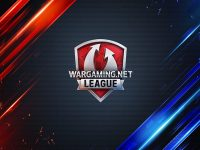 Wargaming Selects Captiv8 as their Branded Content Partner