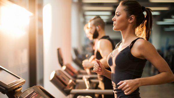 influencer marketing captiv8 health fitness wellness