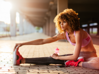 Influencer Marketing for Fitness, Health, and Wellness Brands