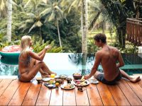 Influencer Power Couples: Why Brands Need to Pay Attention