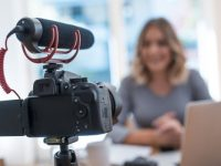 Best Practices for Successful Video Interviews