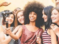 3 Reasons Brands Should Partner With Micro-Influencers