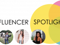 Influencer Spotlight: Favorite Fall Recipes