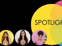 Influencer Spotlight: Halloween Creators